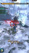 MHXR-Glacial Agnaktor Screenshot 001