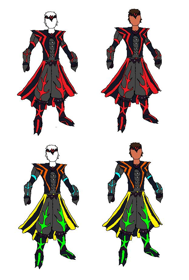 File:My armor.jpg