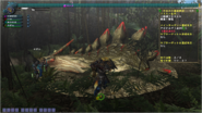 FrontierGen-Abiorugu Screenshot 003