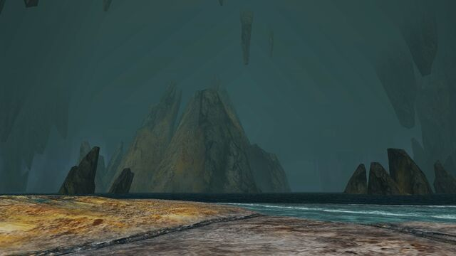 File:FrontierGen-Solitude Island Depths Screenshot 007.jpg