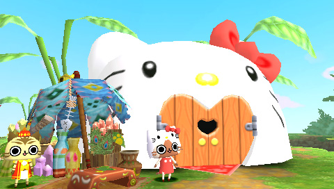 File:HelloKittyHouse02.jpg
