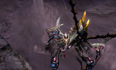 File:MH4U-Shrouded Nerscylla Screenshot 014.jpg