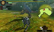 MH4U-Yian Kut-Ku Screenshot 009