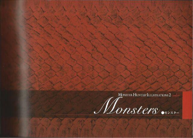 File:MHI2 Monsters.jpg