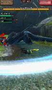 MHXR-Nargacuga Screenshot 004