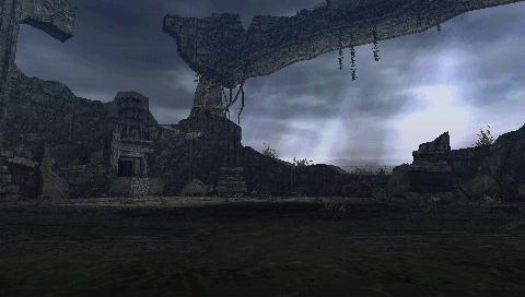 File:Tower2-Area7-Bottom.jpg