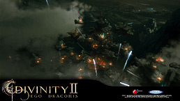 File:Divinity Wallpaper 4.jpg