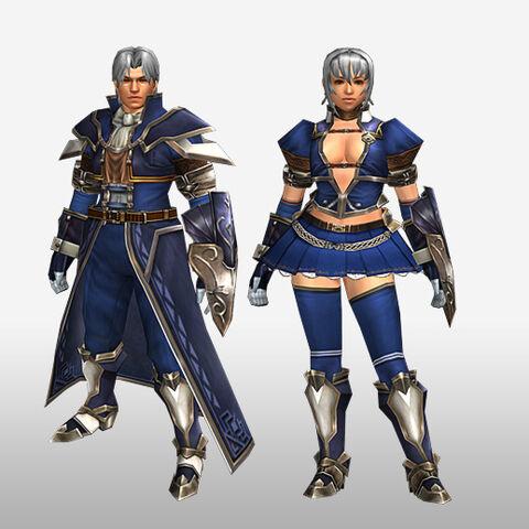 File:FrontierGen-Asuru Armor (Gunner) (Front) Render.jpg
