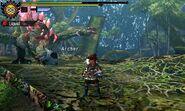 MH4U-Ruby Basarios Screenshot 008