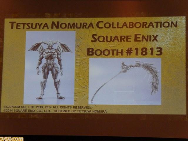File:MH4U-Tetsuya Nomura Collaboration Screenshot 003.jpg