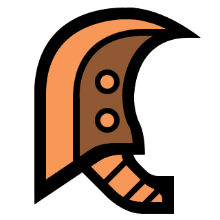 File:GS Icon Orange.png