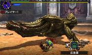 MHGen-Deviljho Screenshot 005