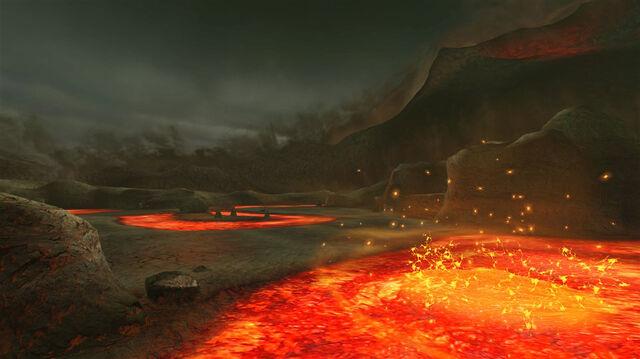 File:MHGen-Volcano Screenshot 001.jpg