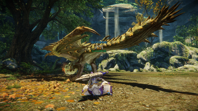File:MHO-Rathian Screenshot 003.png