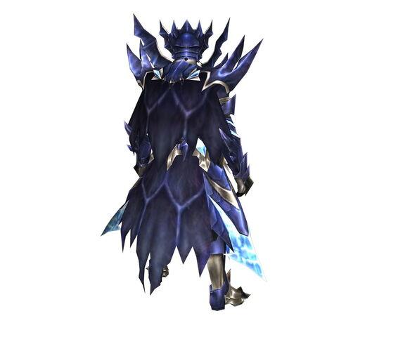 File:FrontierGen-Azure Emperor Armor (Male) (Back) Render 001.jpg