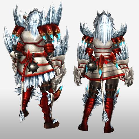 File:FrontierGen-Disu G Armor (Blademaster) (Back) Render.jpg
