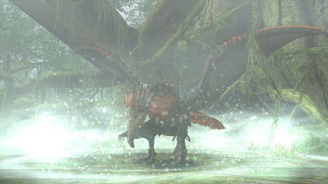File:FrontierGen-Hypnocatrice Screenshot 005.jpg