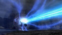 FrontierGen-Kuarusepusu Screenshot 007