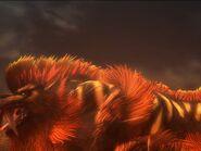 FrontierGen-Midogaron Screenshot 004