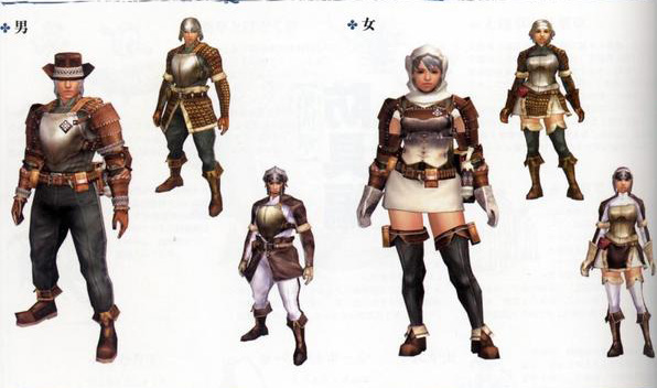 File:Leather armor sets.jpg