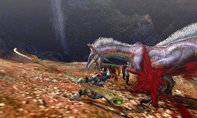 File:MH4-Great Jaggi Screenshot 003.jpg