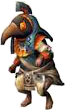 File:MHGen-Palico Armor Render 028.png