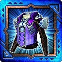 File:MHXR-Frozen Barioth Armor Icon 002.jpg