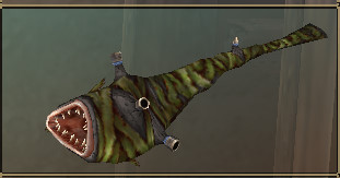 File:Green Dyed Khezu Hunting Horn.jpg