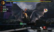MH4U-Fatalis Screenshot 011