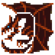 MH4U-Rusted Kushala Daora Icon