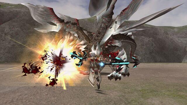 File:FrontierGen-Harudomerugu Screenshot 016.jpg