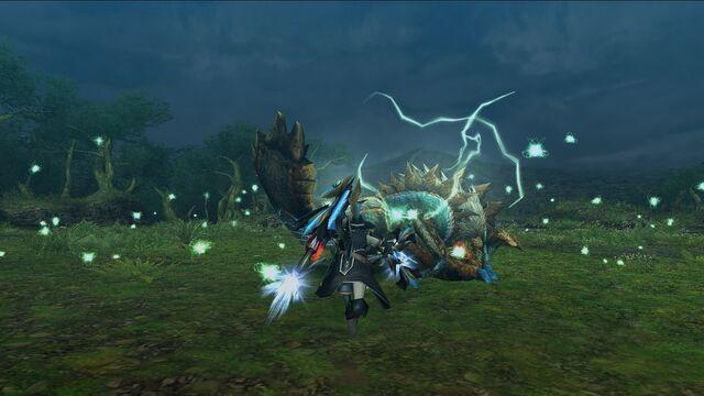 File:FrontierGen-Zinogre Screenshot 023.jpg