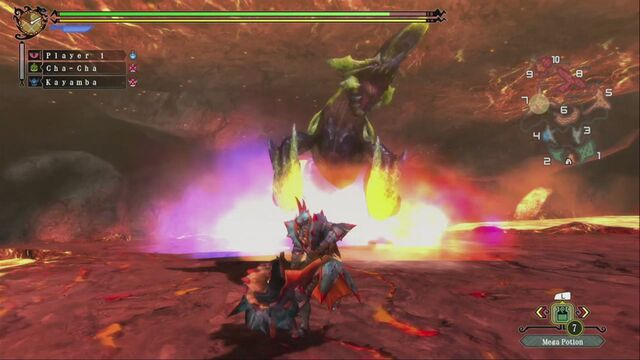 File:MH3U Brachy vs hunter 5.jpg