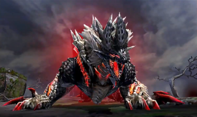 File:MH4U-Stygian Zinogre Screenshot 003.png