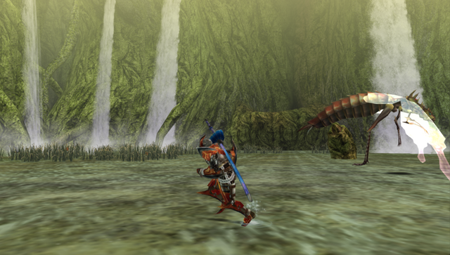 File:MHFU-Old Jungle Screenshot 030.png