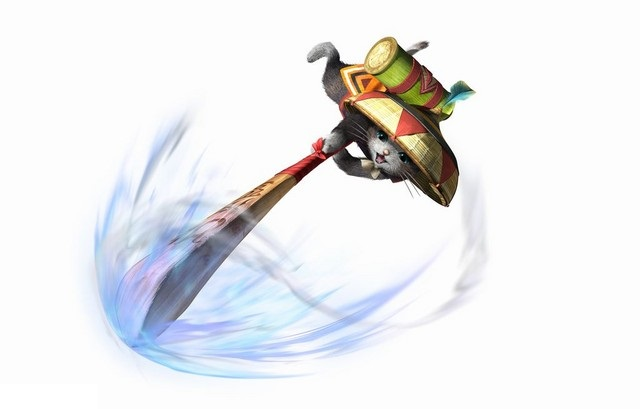 File:MHGen-Palico Equipment Render 008.jpg
