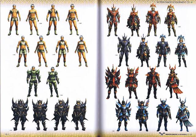 File:Mhcgartworks2 armor Page 01.jpg