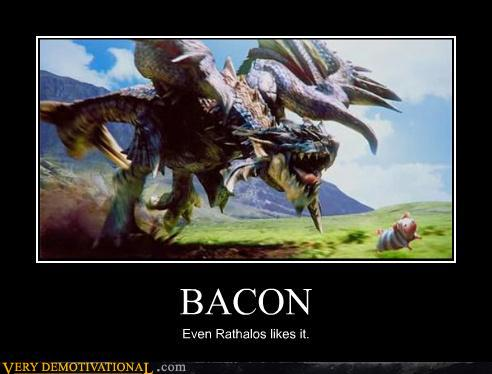 File:Demotivational-posters-bacon1.jpg