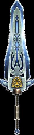 File:FrontierGen-Great Sword 030 Render 001.png