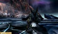 MH4U-Lagombi Screenshot 004