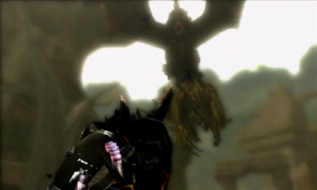 File:MH4U-Seregios Screenshot 005.png