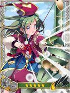 MHBGHQ-Hunter Card Bow 003