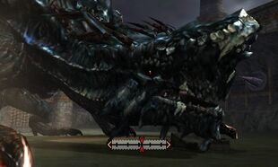 MH4U-Gogmazios Head Break 002