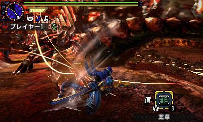 File:MHGen-Agnaktor Screenshot 006.jpg