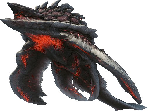 File:MHO-Infernal Tartaronis Render 005.png