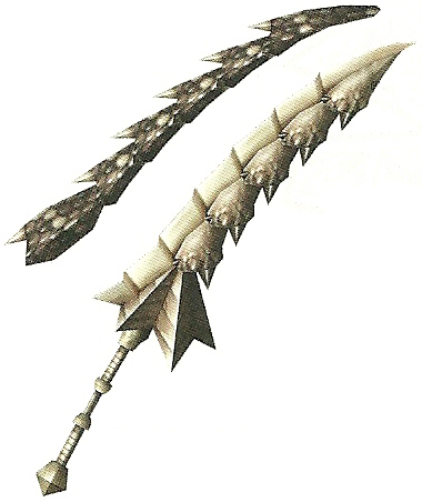 File:FrontierGen-Long Sword 001 Low Quality Render 001.png