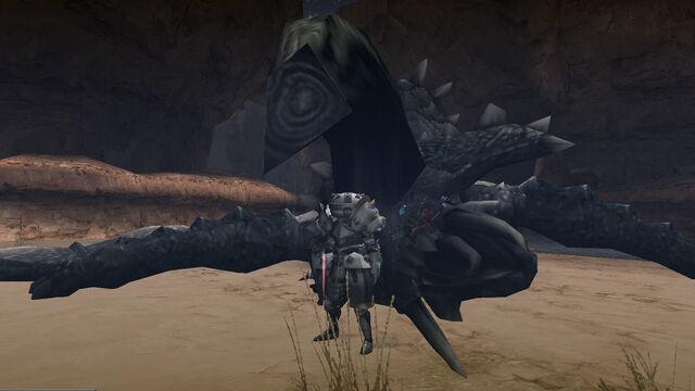 File:FrontierGen-Black Diablos Screenshot 002.jpg