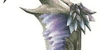 ヘビィスリーパー (Frontier)