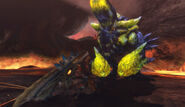 MH3U-Brachydios Screenshot 003
