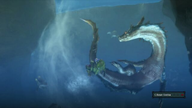 File:MH3U-Lagiacrus Screenshot 013.jpg
